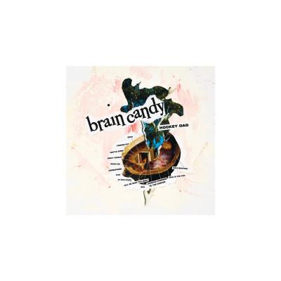 Brain Candy CD